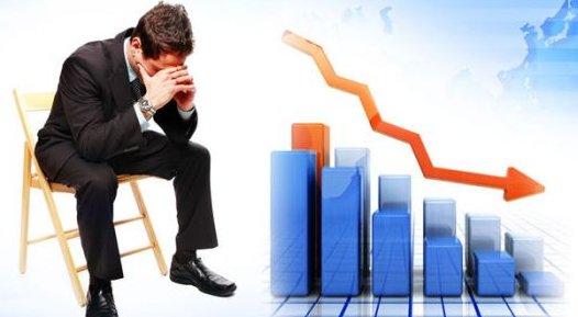 Image result for crisis finance