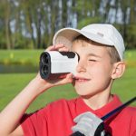 How a golf rangefinder can increase your golf skill