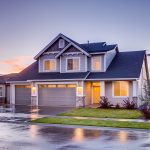 Real Value: 5 Tips to Sell Your Home for the Highest Price