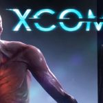 All You Need To Know About XCOM 2