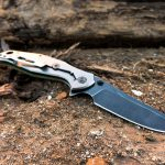 Choosing a Hunting Pocket Knife today