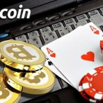How Bitcoin Works With Casinos