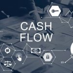 5 Quick and Easy Tips to Boost Your Cash Flow