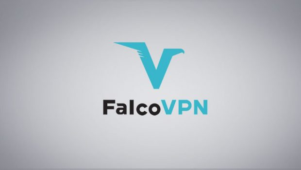Best Free VPN to Bypass Internet Throttling | Techno FAQ