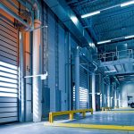 The Automated Future of Warehousing Business