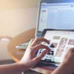 5 Features of a Good Corporate Website