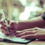7 Essential Techniques That Can Transform Your Essay Writing Ability