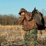 5 Technology Tips for Turkey Season
