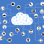 How IoT Is Redefining Industrial Standards