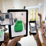 How Augmented Reality Development will Become Commonplace in the Future