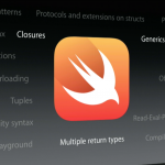 Why choose Swift over objective-C for iOS app development?