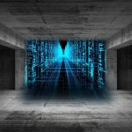 4 Tech Developments Changing the Internet