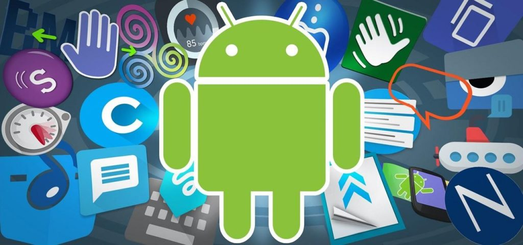 5 Android Apps and Tools You Shouldn't Miss In 2017