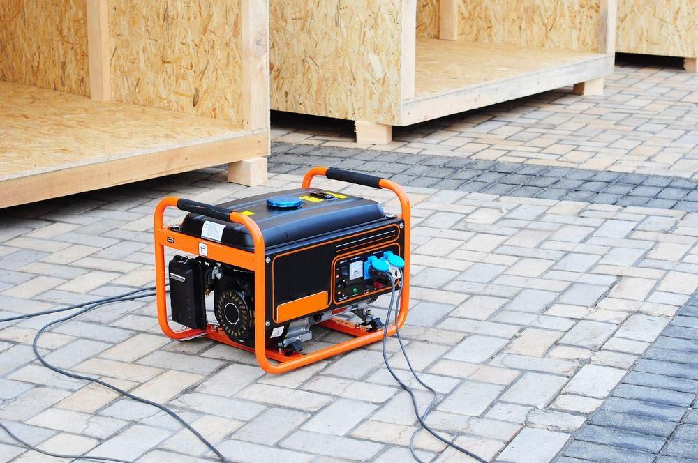 10 Tips To Choose The Perfect Generator For Your Needs | Techno FAQ
