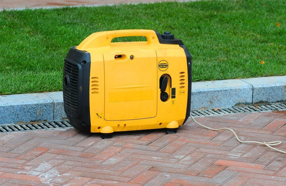 Natural Gas Generators For Home Use Lowes