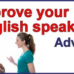 Enhance the Most Commonly Spoken Language