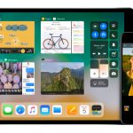 Our favorite new features of iOS 11