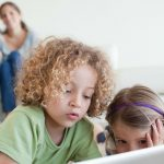 See How Parental Control Softwares Can Help Your Kids From Internet?