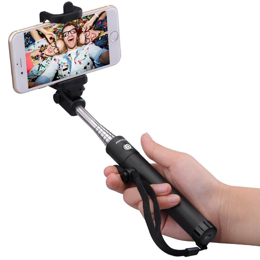 Selfie Stick Case Iphone