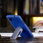 Five must have Smartphone Accessories for your Summer Vacation