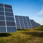 How Solar Plants Are The Need of The Time