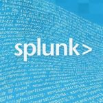 Importance Of Splunk Training For Security Professionals