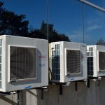 4 New HVAC Technological Innovations in the 21st Century