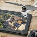 Are There Any Drones I Can Use With My iPhone?
