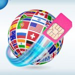 What You Need to Know About International Roaming Charges