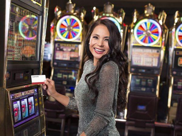 online casino 600