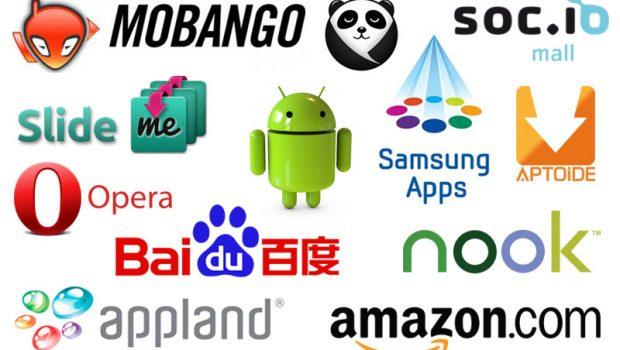 Alt com app
