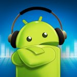 How to Download Music for Free on Android?