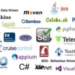 10 Most Extensively Used Test Automation Tools