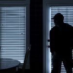 Did You Know These Burglar Secrets?