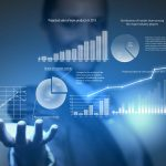 How Data Analytics Affecting Our Everyday Lives
