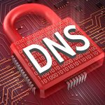 Why does DNS security matter?