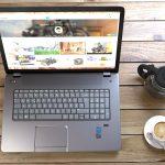 How to Hit the Bull's Eye in Choosing a Developer for Your Website