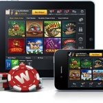Things You Must Consider While Choosing Online Casino