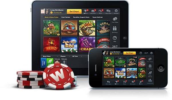 euro casino free slots
