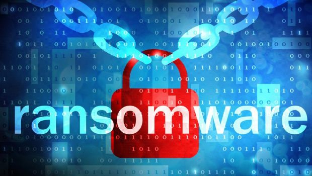 Splunk Security Tool to Defend Against Ransomware Attacks