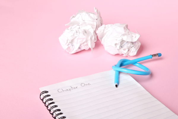 Custom term papers reviews