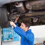 Qualities To Look for In A Car Service Expert