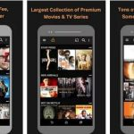 6 Free Movie Apps For Every Android Device
