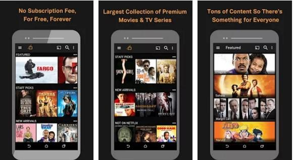 movieapps