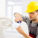Why timely Electrical Services & Repairs is Necessary?