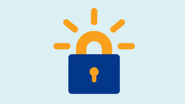 How to obtain a secure Let's Encrypt signed TLS certificate
