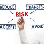 Gain Profits and Increase Sales by Monitoring Your Company Risks