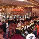 Casino, an unstoppable entertainment and fun zone