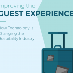 How Technology is Changing the Hospitality Industry