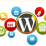 The Correct Way to Utilize WordPress for Better Business Performance and Results